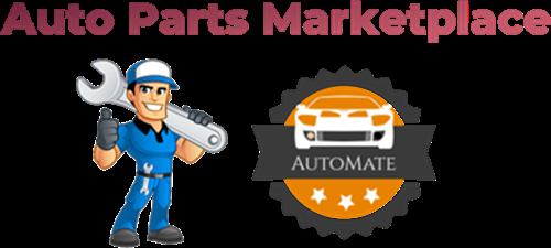 Automate Market